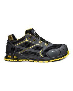 Base K-Speed B1004C S1P HRO SRC Safety shoes