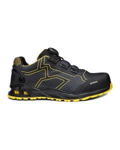 Base K-Rush B1005C S1P HRO SRC Safety shoe