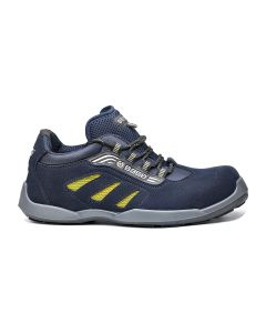 Base Frisbee B0647 S1P ESD SRC Safety shoes