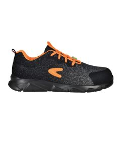 Cofra Cool ESD S3 SRC LighTech work shoes
