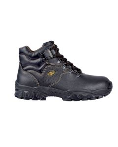Cofra New Loira S3 Safety Boots
