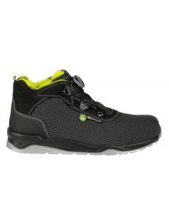 Cofra Post Season S3 ESD SRC BOA Safety shoes