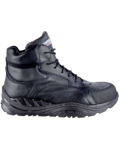 Safety boots Cofra Pushing S3