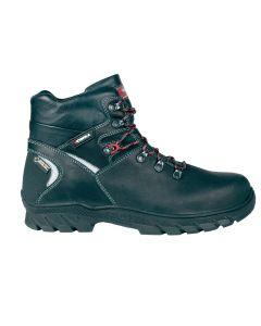 Safety boots Cofra Shimizu S3