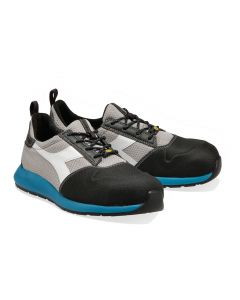 Diadora D-Lift Low Pro S1P ESD Work shoes
