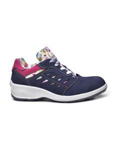 Base Kate B0323 S3 WRU SRC Women's safety shoes