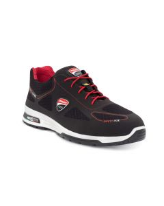 FTG Sepang S3 SRC Safety Trainers