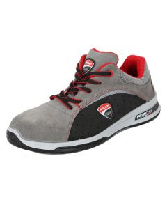 Safety trainers Ducati Misano S1P SRC