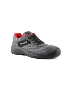 Fighter Davor S1P SRC Safety shoes