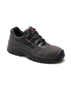 Fighter Elias S1P SRC Safety shoes