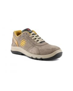 Fighter Fred S1P SRC Safety shoes