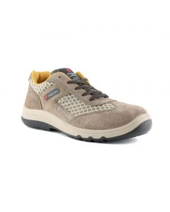 Fighter Isaia S1P SRC Safety shoes