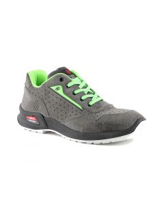 Fighter Minosse S1P SRC Safety shoes