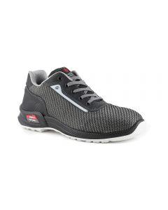 Fighter Mordor S3 SRC Safety shoes