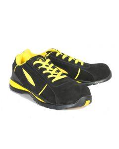 Foxcot Dorado S1P Safety shoes