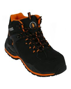 Foxcot RA061-1 S3 SRC Safety shoes
