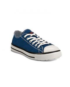 FTG Blues low S1P SRC Safety shoes