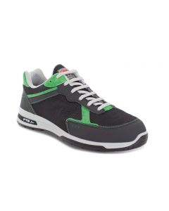 FTG Rugby S1P SRC ESD Safety shoes