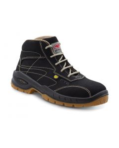 FTG Sentry 2 S3 SRC ESD Safety shoes
