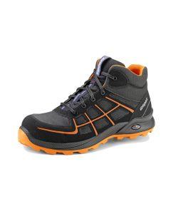 Grisport Breeze S3 HRO HI SRC Safety shoes
