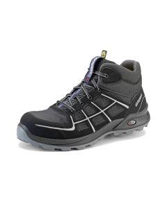 Grisport Rush S3 HRO HI CI WR SRC ESD Safety shoes