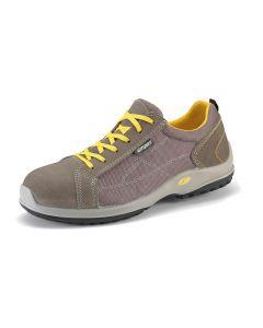 Grisport Elba S1P SRC Safety shoes