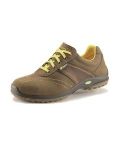 Grisport Bassano Light S3 SRC Safety shoes