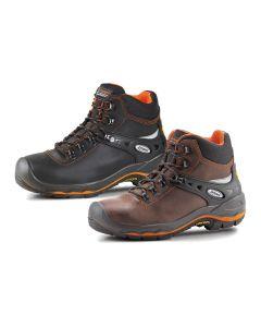 Grisport Marmolada S3 HRO HI SRC Safety shoes
