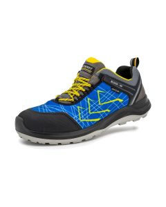 Grisport Speed S1P SRC Safety shoes