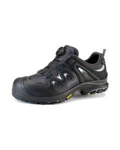 Grisport Imola S3 SRC Boa Safety shoes