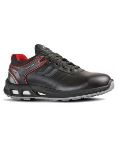 Jallatte Jalgear-TR SAS S3 CI SRC ESD Safety shoes