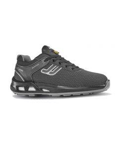 Jallatte Jalskin SAS S3 CI SRC ESD Safety shoes