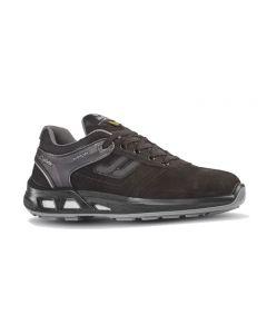 Jallatte Jaltonic SAS S3 CI SRC ESD Safety shoes