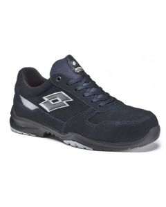 Safety shoes Lotto Flex Evo 700 S1202 S3-40