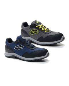Lotto HIT 425 S1P SRC Safety shoes