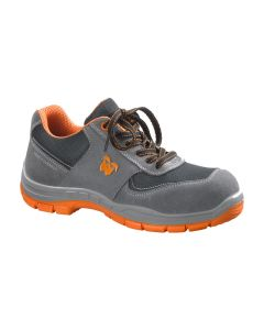 Safety shoes Neri 251 S1P SRC