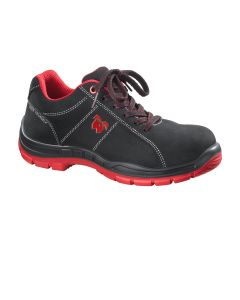 Low safety shoes Neri 260 S3 SRC