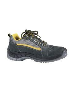 Neri Sekon 610N S1P SRA Safety shoes