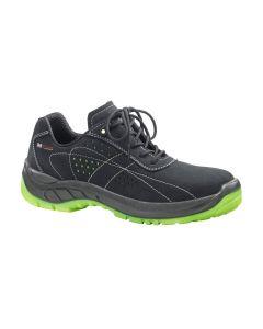 Neri Sekon 699 S1P SRC Work shoes