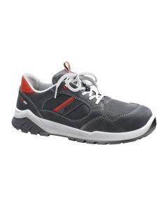 Neri Urban L10 S3 SRC Safety shoes