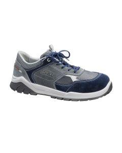 Neri Urban L5 S1P SRC Safety shoes