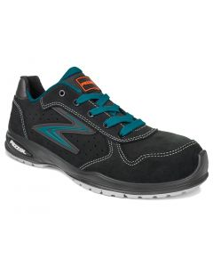 Pezzol Brera S1P SRC Safety shoes