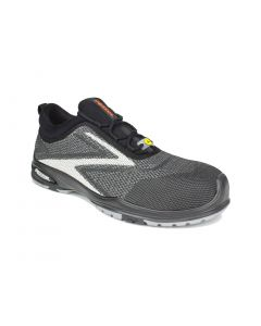 Pezzol Cordoba S1P ESD SRC Safety shoes
