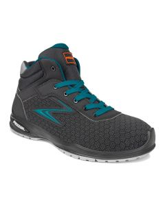 Pezzol Emerson S3 SRC Safety shoes