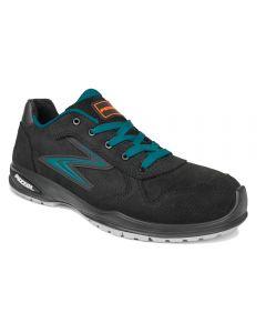 Pezzol Levante S3 SRC Safety shoes