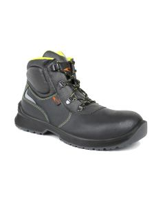 Pezzol Mistral S3 SRC Safety shoes