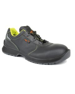 Pezzol Oyster S3 SRC Safety shoes