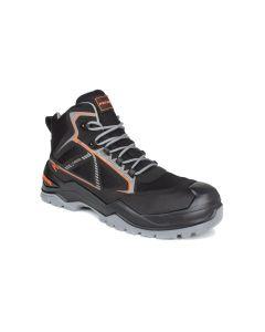 Pezzol Santos S3 WR SRC Safety shoes