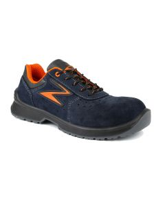 Pezzol Silver S1P SRC Safety shoes