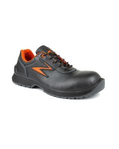 Pezzol Voyager S3 SRC Safety shoes